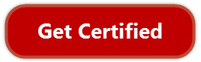 Government Certifications