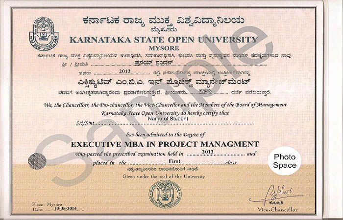 Mba degree certificate sample etamemibawa mba degree certificate sample yadclub Image collections